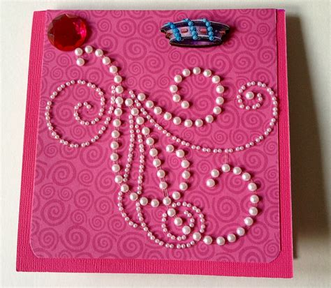 Handmade Birthday Cards Designs - handmade greeting cards designs 2015 2016