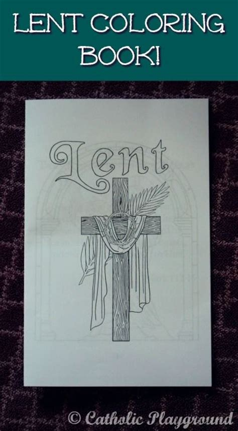 lent and holy week with books 1000 ideas about catholic religious education on