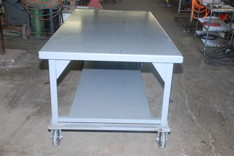 Welding Table For Sale by Welding Table For Sale Images