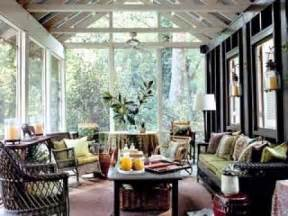 furniture for screened in porch small screen porch decorating ideas screened back porch