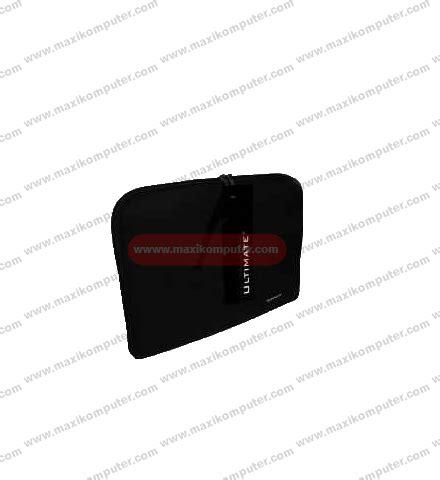 Tas Laptop Mohawk Laptop Softcase Hk01 14 Inch Brown tas laptop ultimate 11 6 inch