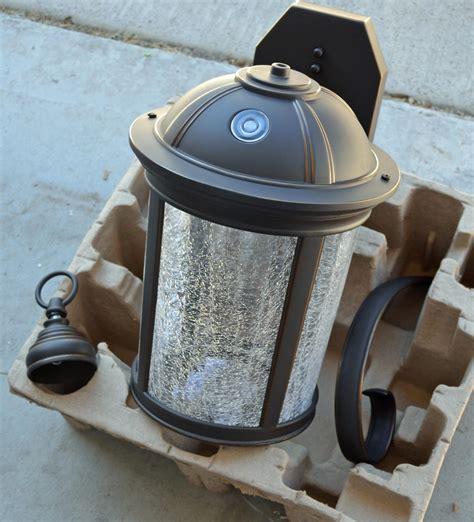 replacing outdoor light fixture how to replace a light fixture outdoor tutorial her