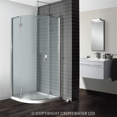 bath shower enclosures selecting a quadrant shower enclosure bath decors
