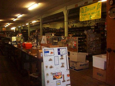 Plumbing Supplies Deer by Nailon S Plumbing Supplies Meanwhile Back In Peoria