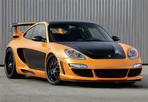 2010 Porsche 911 Turbo 0 60 2010 Porsche 911 Turbo Gemballa Avalanche Gtr 750 Evo R