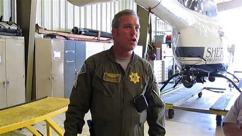 Best Alchohol Detox In Santa Barbara County Area by Cleano 174 Vs Santa Barbara Sheriff Helicopter