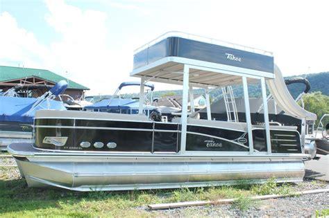 tahoe pontoon boat prices tahoe pontoons boats for sale