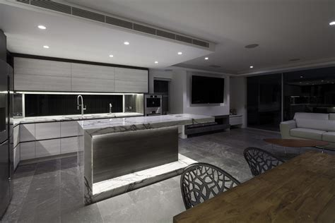 laminex kitchen ideas 100 laminex kitchen ideas kreete interiors kitchens wardrobe office fitouts brisbane tile