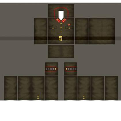 roblox template  shatterlioninfo