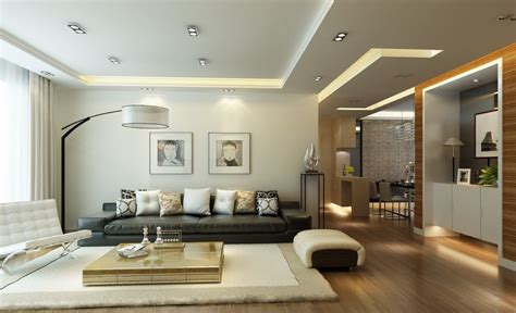 Home Decor Led Lights by Free Living Room Rendering 3d House Free 3d House