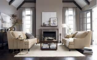 Livingroom Layout by Living Room 2013 Living Room Design 2013 Living Room