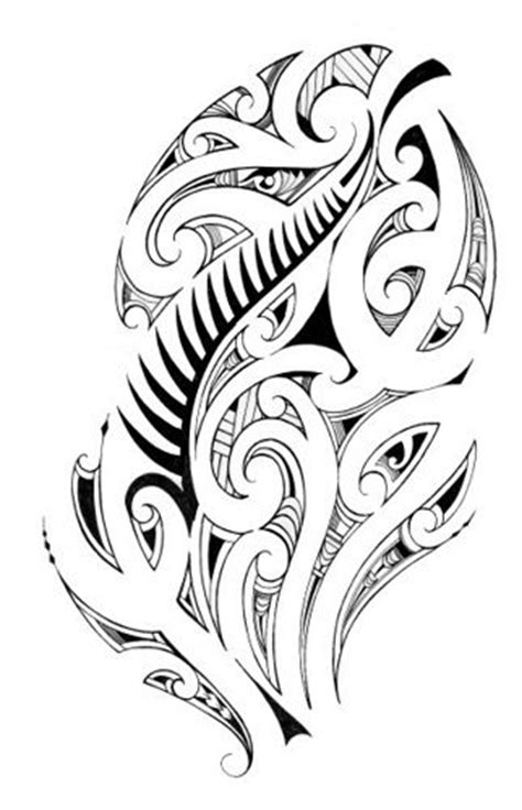 tribal tattoos brisbane 17 best images about polynesian on