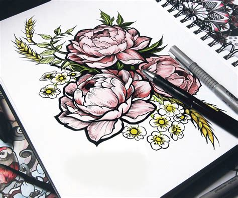 create your own tattoo designs all new unique tattoos and piercings