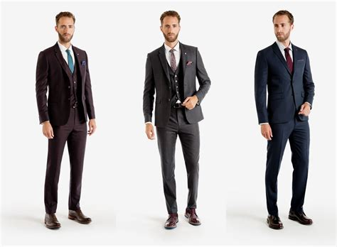 mens style on a budget what to wear to a summer wedding men s fashion advice