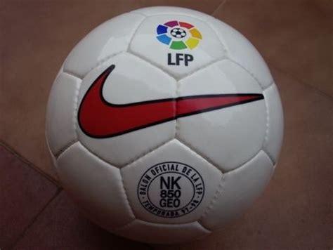 imagenes balones nike bal 243 n nike 850 geo temporada 1997 98 microbio