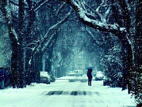 images of love in winter winter night romantic quotes quotesgram