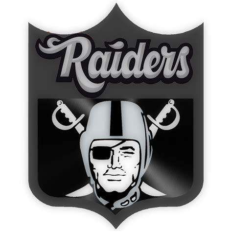 raiders images oakland raiders logo raiders baby oakland