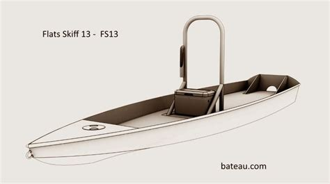 flats boat accessories solo skiff for flats fishing fishing kayak fishing sup