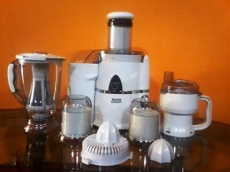 Juicer Di Jaco parcel natal jaco power juicer blender 7 in 1 kitchen