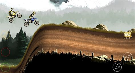 mad for motocross mad skills motocross 2