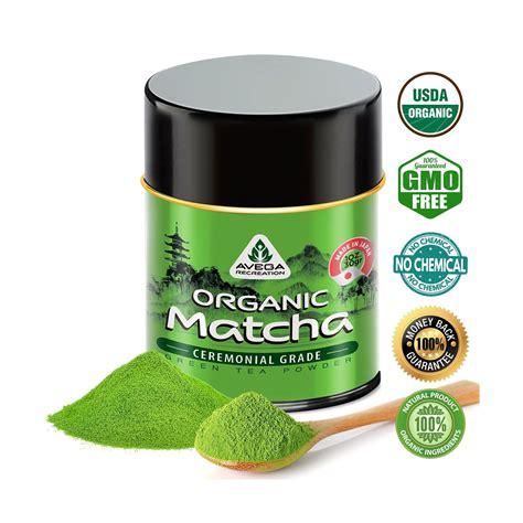 ceremonial grade matcha green tea powder organic ceremonial grade matcha tea japanese green tea