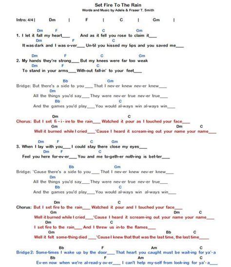best part lyrics terjemahan 17 best ideas about adele lyrics on pinterest adele