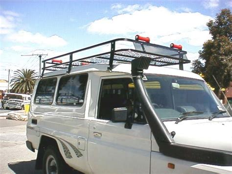 boat rollers for roof racks 4wd systems gear to goannawhere