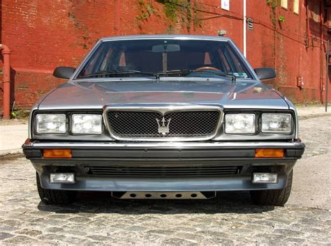 download car manuals 1989 maserati 430 electronic toll collection service manual how to replace 1989 maserati 430 front wheel bearings how to replace 1989
