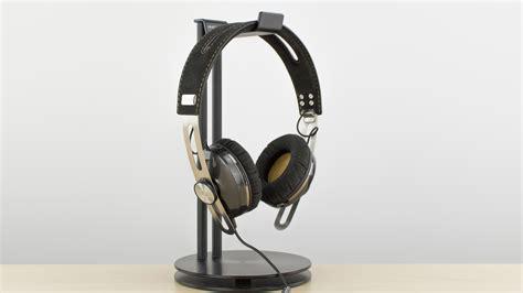 Sennheiser Momentum On Ear 2 sennheiser momentum 2 0 on ear review