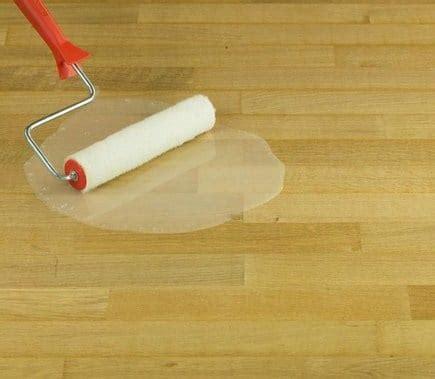 vernice per pavimento stufex vernici per pavimenti amonn color stufex