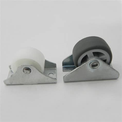 Small Engineer Koper by Meubelen Ijzer Mini Wielen Meubelwielen Product Id