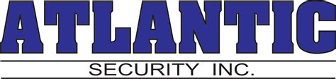 home security maryland atlantic security inc security