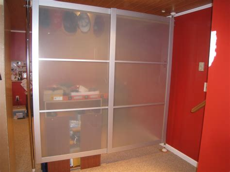 bedroom divider cabinet as partition home design sliding door room dividers valiet within 81