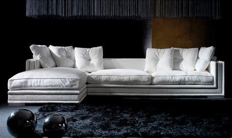 muebles dise o italiano online encontrar los mejores sofas de dise 241 o para tu salon nota