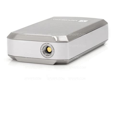 Tarot Pro 160w By Vaperasso Mod Authentic authentic vaporesso tarot pro 160w silver tc vw box mod