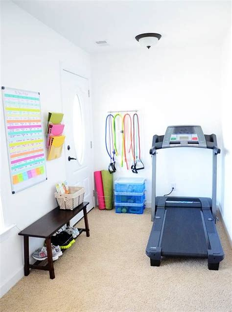 best bedroom workout the best home gym hacks for small spaces spaces gym and