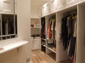 Interior Design Window Dressing Bathrooms And Kitchens Chdesigners