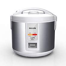 Philips Rice Cooker Hd 3030 rice cooker heap seng pte ltd