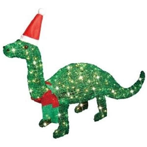 Dinosaur Lawn Decorations by Pin By Cori Cundiff On
