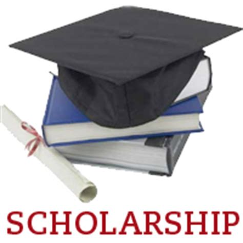 How Much Is Scholarship For Mba by Tag Archives Scholarship School Of Business And