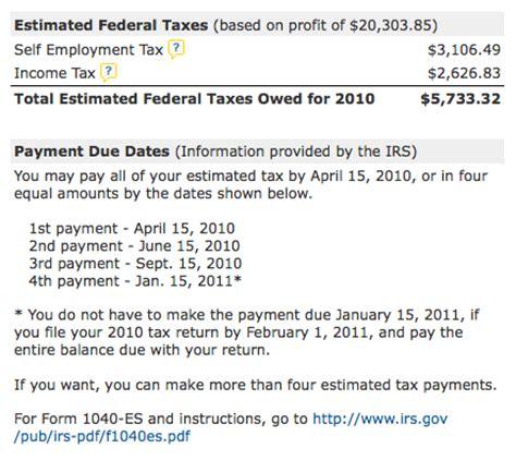 Estimated Tax Payment Reminder Letter reminder estimated tax payment due today oh yeah income