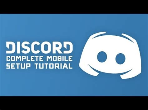 discord how to make afk channel setting up a discord afk channel voice chat server tu