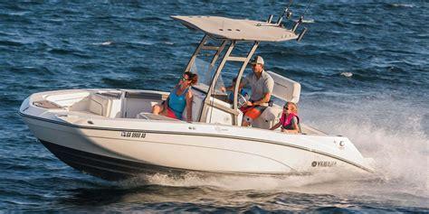 yamaha sport boat parts 210 fsh sport yamaha boats