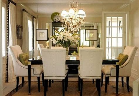 Dining Room Trends by Buying Dining Room Furniture Online Easy Way To Get 2017