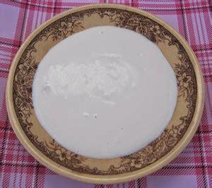 Bibit Yoghurt Bubuk raja yoghurt mayonnaise yoghurt