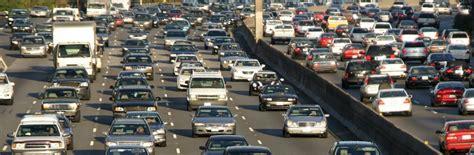 activities    youre stuck  traffic