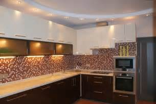 kitchen ceiling ideas 10 kitchen ceiling designs ideas and materials