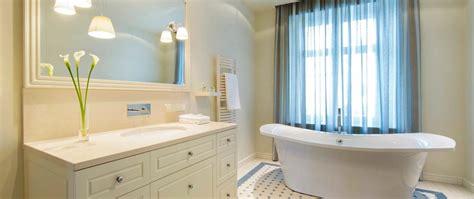 cincinnati bathroom remodeling bathroom remodeling cincinnati gt wicks professional remodeling