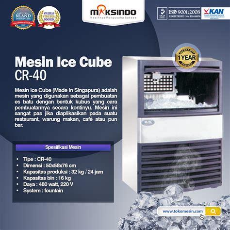 Mesin Cube jual mesin cuber di lung toko mesin maksindo lung toko mesin maksindo lung