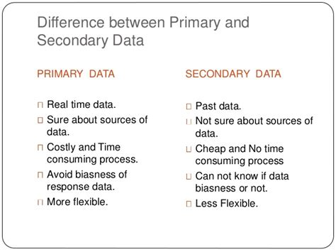 the quest for primary motives biography and autobiography of an idea methods of data collection